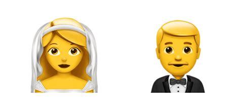 braut emoji bride emoji pictures to pin on pinterest thepinsta