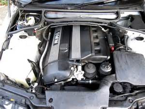 2001 e46 330i engine removal tips who has done it