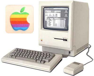 imagenes computadoras antiguas tecnologia antigua y nueva 2 taringa