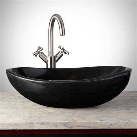 Design For Granite Vessel Sink Ideas Design For Granite Vessel Sink Ideas 18861