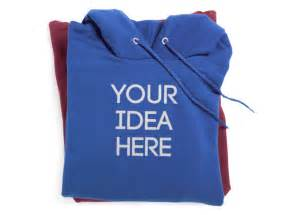 How To Design Your Own Hoodie At Home Custom Hoodies Spreadshirt