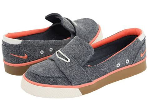 nike loafers for nike 6 0 balsa loafer shoes athletic wear