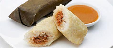 kuliner sulawesi selatan  colour  indonesia