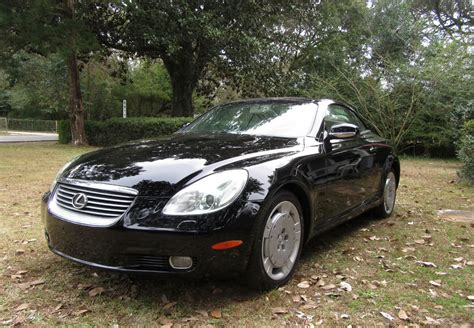 car owners manuals for sale 2003 lexus sc on board diagnostic system service manual 2003 lexus sc roof trim removal 2003 lexus sc roof trim removal used 2003