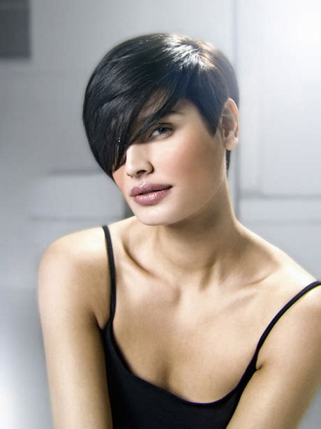 hairstyles for women with a lot of thin hair black hairstyles for thin hair