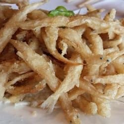 Crispy Seafood Deli 1 Kg city seafood restaurant yelp