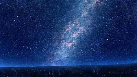 wallpaper bintang di langit www pixshark com images bintang wallpaper langit biru malam pohon langit