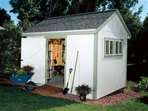 Work Sheds by Work Shed Plans Storage Shed Plans Build A Shed