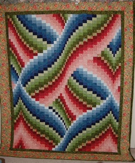 Bargello Patchwork - 213 best quilts bargello images on
