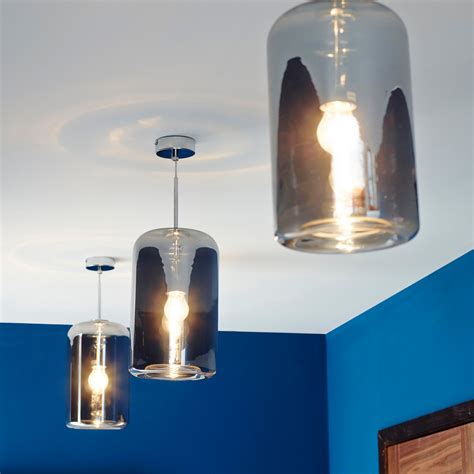 Shower Lighting Fixtures Bathroom Light Fixtures Lowes Sconces In Wall Sconce Also Bedroom Interalle