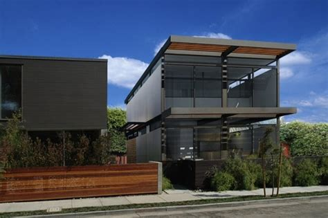 modern home design affordable plan of affordable modern prefab homes affordable modern