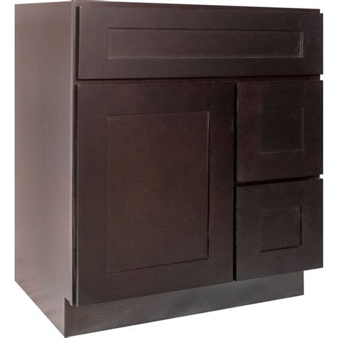 30 Inch Vanity With Drawers 1000 Ideas About 30 Inch Bathroom Vanity On 30 Bathroom Vanity 30 Inch Vanity And