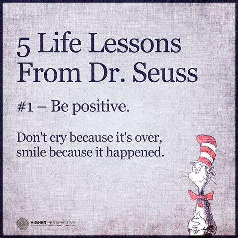 Mikaila Syari 1 24 best dr seuss images on doctors dr suess and teaching