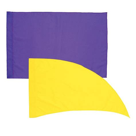 color guard practice flags dsi practice flags smith walbridge band products