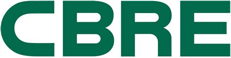 cbre it service power broker confidential southern nevada s source for