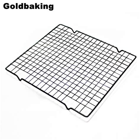 Bakers Cooling Rack Online Buy Wholesale Cooling Rack From China Cooling Rack