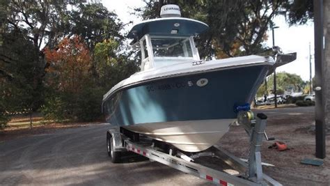 everglades 240 boats sale everglades boats 240 cc boats for sale