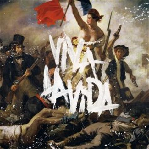download mp3 coldplay all your friends viva la vida or death and all his friends coldplay mp3