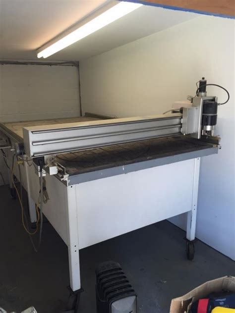 cnc routers for sale cnc router for sale classifieds