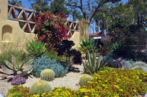 My LandScaping Collection: Diy landscaping designs san diego