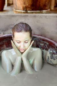 Detox Balneotherapy Bath by The Of Bathing Kolya Naturals