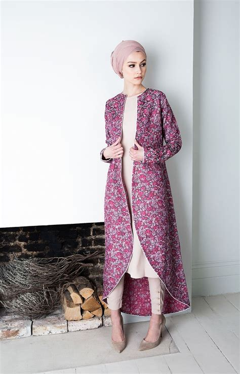 Stylish Muslim styles 2017 new styles of and abaya designs fashion for