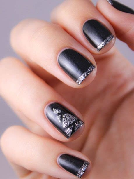 Deco Ongle Fete by Ongles Fetes