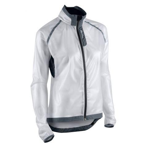 Coat Running waterproof running jacket women s coat nj