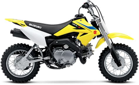 Suzuki Dirt Bikes Prices 2018 Suzuki Dr Z70 Mini Dirt Bike Review Price Bikes Catalog