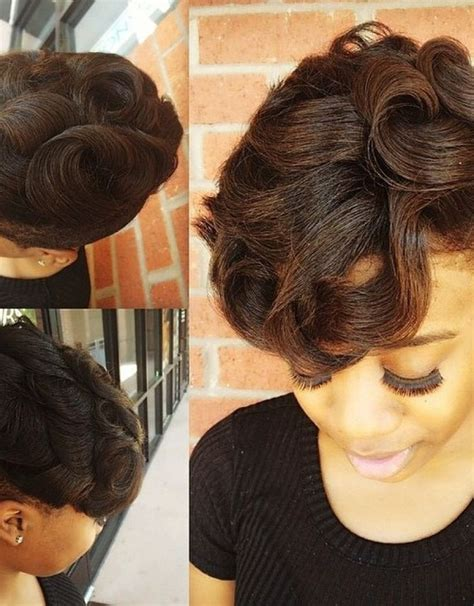womens haircuts dallas short hairstyles for black women in dallas protective