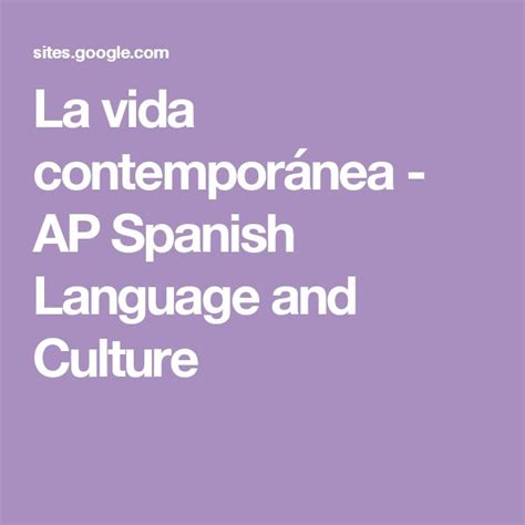 1984 language spanish contemporanea best 20 ap spanish ideas on spanish website in spanish and spanish language courses