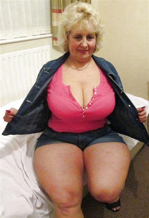 mom spread hairy delicious hot sexy granny boobies pinterest sexy