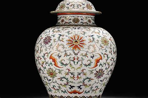 Expensive Vase by Expensive Vases Images Frompo