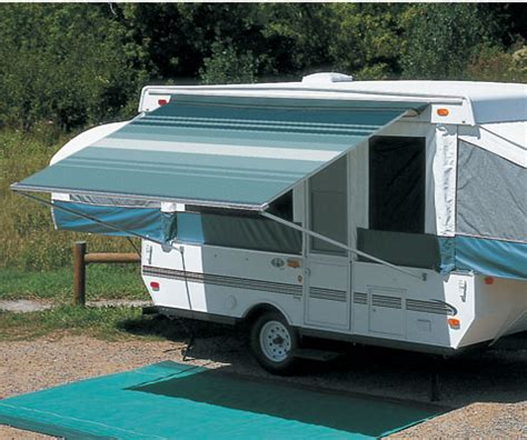 rv awnings australia 100 jayco bag awning u0026 walls top 7 awnings for