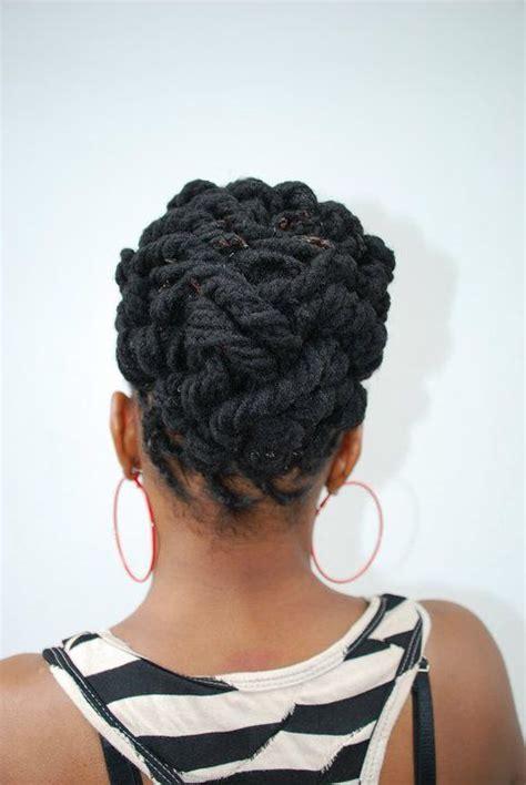 nubian locks dreadlocks sale in nigeria nubian naturals15 jpg 482 215 720 hair styles pinterest