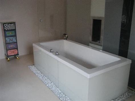 hotels with big bathtubs huge bathtub picture of hotel rathaus wein design