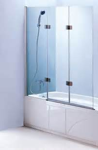 folding bathtub shower doors folding bathtub doors 171 bathroom design