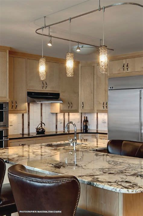 monorail lighting kitchen monorail gallery monorail idea photos brand lighting
