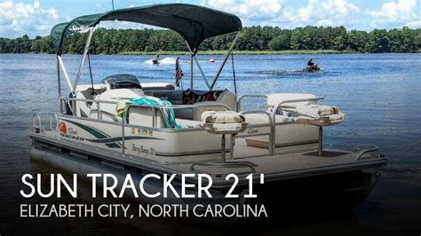 pontoon boats for sale in nc used pontoon new and used boats for sale in north carolina