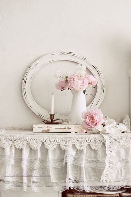 shabby chic vintage home decor nelly vintage home shabby chic home decorating ideas