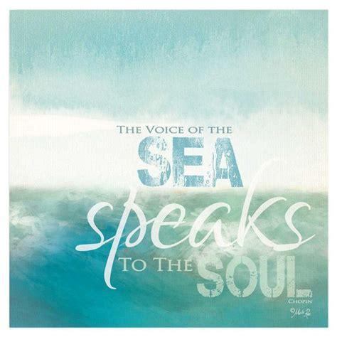 sea quotes sea and quotes quotesgram