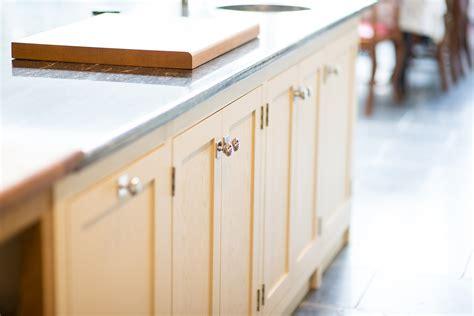 veneer kitchen cabinet doors 100 veneer kitchen cabinet doors kitchen cabinet