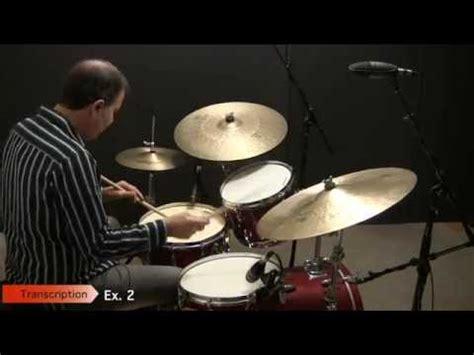 tutorial drum jazz hqdefault jpg
