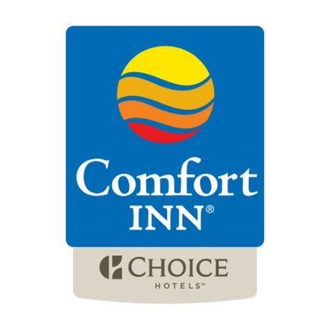 comfort inn promo code comfort inn coupons promo codes deals october 2017