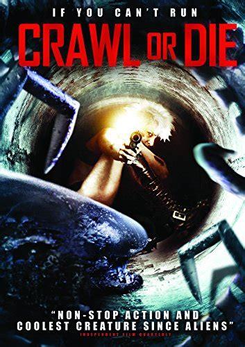 7 9 Craw Destroy 7125 review crawl or die aka crawl crawl