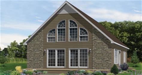 28 cape cod plans pennwest homes cape cod style pennwest homes cape cod style modular home floor plans