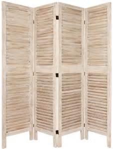 Shutter Room Divider Furniture Simple Louvered Door Room Divider 5 5 Classic Venetian Blind Shutter