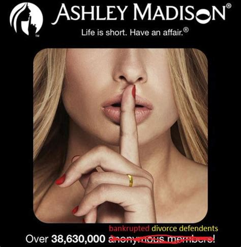 Ashley Madison Gift Card - ashley madison list released by impact team hackers names alabama the us most