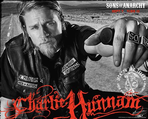 Sons Of Anarchy L by Jax Teller Sons Of Anarchy Wallpaper 16267280 Fanpop