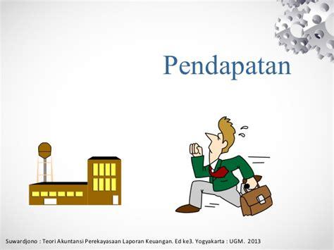 Akuntansi Manajerial 1 Ed 14 teori akuntansi pendapatan